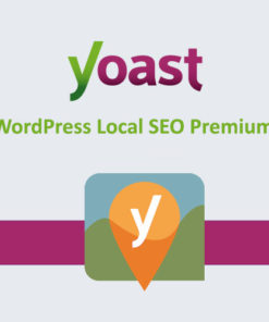 WordPress Local SEO Premium